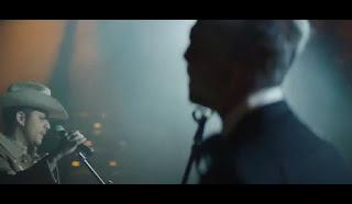 LETRA Duele Alejandro Fernandez ft Christian Nodal