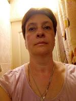 سيدة اعمال أنثى  43 من روسيا تفرسكايا أوبلاست