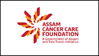 Assam Cancer Care Foundation Recruitment 2019