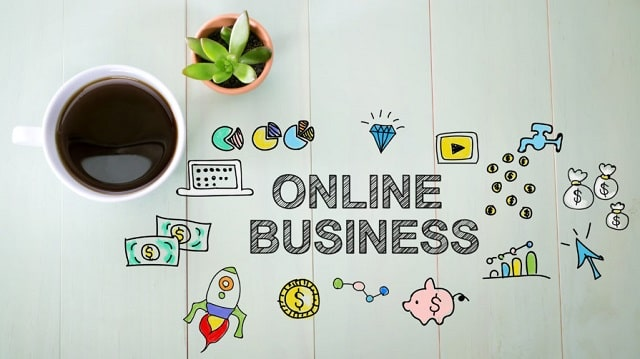 ways run online business more cheaply bootstrap company