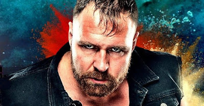 Jon Moxley's New Opponent, Dynamite Dozen Battle Royale, And More Set For Next Week's AEW Dynamite