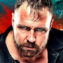 Jon Moxley Profile and Bio