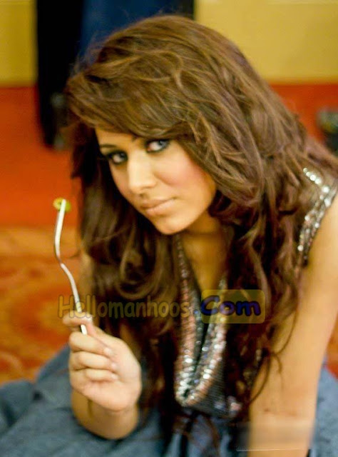 Ayyan Ali Wiki, Age, Boyfriend, Family, Marriage, Net Worth, Husband, Kids, Biography & More