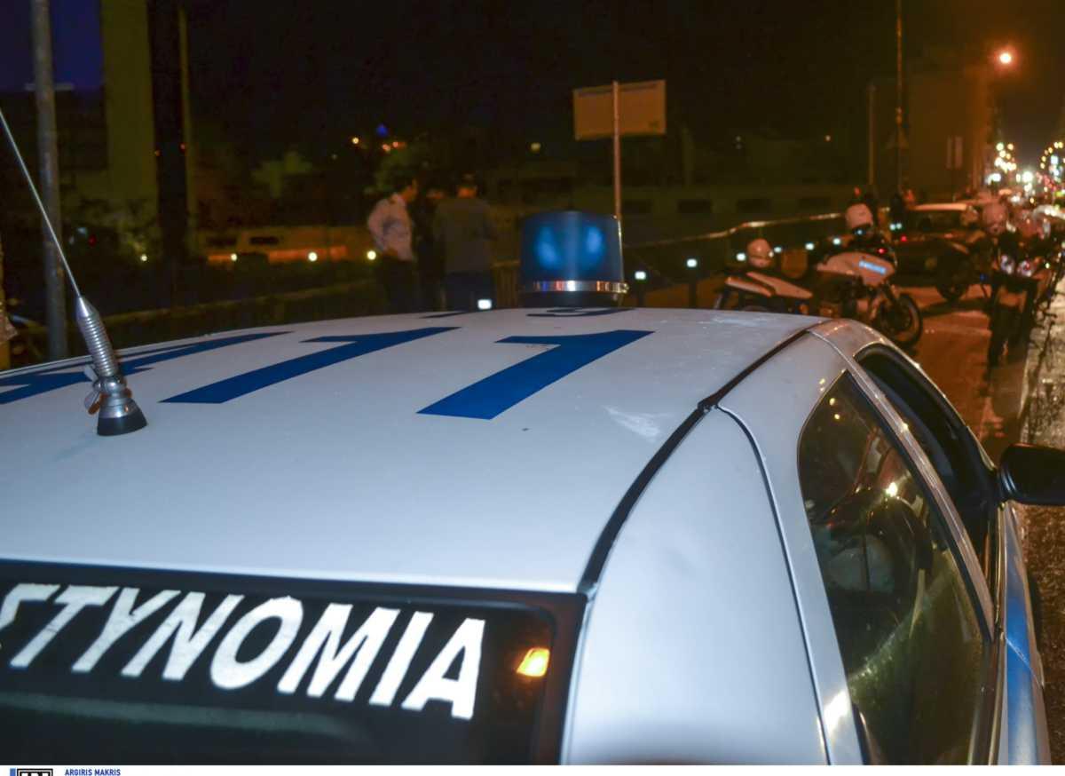 """Ορεστιάδα: """"Άγριο"""" ξύλο οπαδών στο κέντρο της πόλης!"""