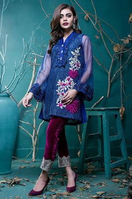 Latest-zainab-chottani-party-wears-2018-collection-3