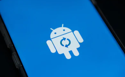 Here is How you can transfer your apps to your new Android phone