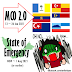 Hello MCO 2.0