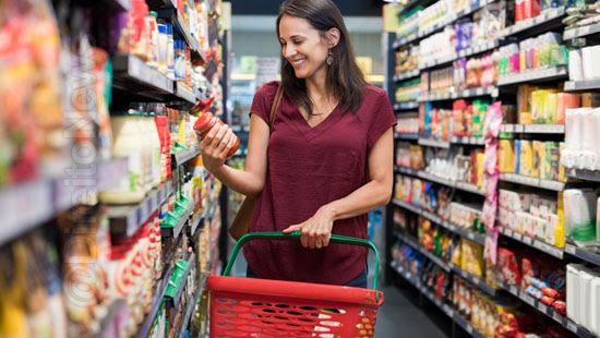 17 direitos todo consumidor precisa conhecer