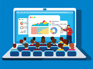Best Online Study Sites in Nepal