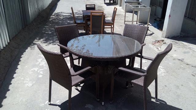 2 el cafe masa sandalyeleri 2 el masa sandalye takimi 2 el cafe sandalyeleri