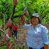 Tingo María premia al mejor Cacao de la Región Huánuco 2017