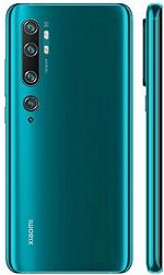 Spesifikasi hp Xiaomi terbaru