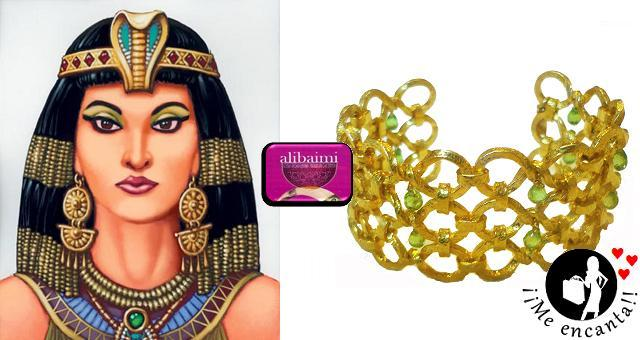 LaCaprichossa,Accessories,Bracelets,Peridots,Cleopatra,Infinito,Infinity,love,jewelry,Silver