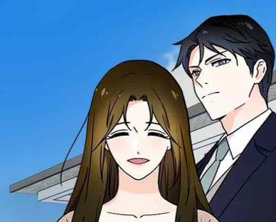 Baca Webtoon Wanna Live Sweet Full Episode