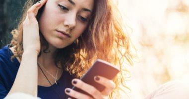 الهواتف الذكية ودورها الفعال في حياتنا العصرية