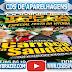 CD AO VIVO A LUXUOSA CARROÇA DA SAUDADE NA VIA SHOW 07-10-2018 - DJ TOM MAXIMO