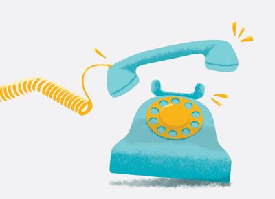 Cara Membuat Prank Call Online Indonesia Tanpa Aplikasi