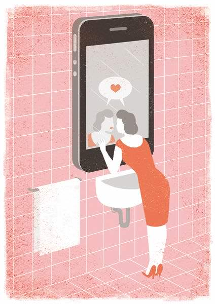 38 Thought-Provoking Illustrations Reveal The Harsh Truth Of Modern Society