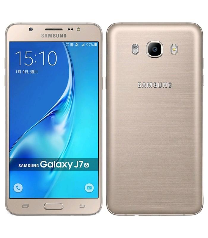 Smartphone Samsung-LG-Htc-Sony-Xiaomi chính hãng đủ loại giá tốt! - 28
