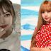Yuk Kenalan Sama 'Qi YuZhu' Member SNH48 yang Mirip Lisa BLACKPINK