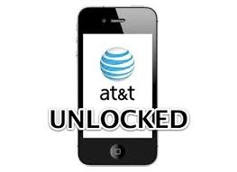 Easy Guide On How to Unblock Someone's Number on an AT&T Phone