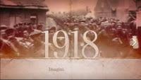 siveco-1918-1