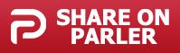 Share on Parler