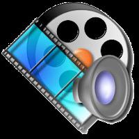 تحميل برنامج مشغل الفيديو والصوت اس ام بلاير SMPlayer