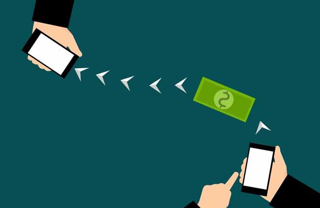 Cara Transfer Antar Bank Bayar Kredit Mobil Tanpa Biaya Tambahan