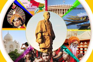 ek-bharat-shresth-bharat-unite-india