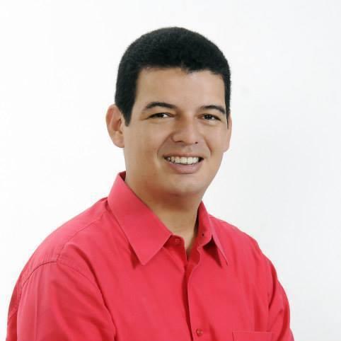 CAXIAS: Líder petista Ney Jeferson comandará a secretaria de Agricultura e Pesca no governo Gentil