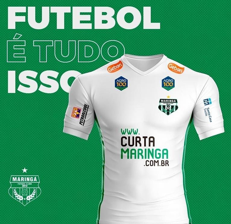 e4bbe52803 A Classic Football Shirts possui a maior coleção de camisas internacionais  de futebol. A loja faz entregas no mundo todo e usando o cupom