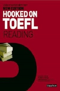 Hooked On TOEFL Reading - LinguaForum