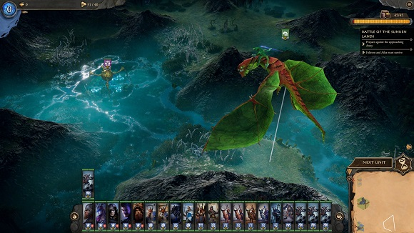 fantasy-general-2-invasion-general-edition-pc-screenshot-3