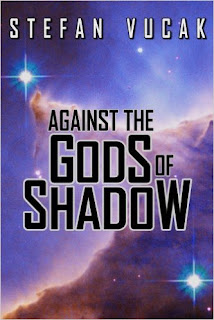 http://www.amazon.com/Against-Gods-Shadow-Saga-Book-ebook/dp/B00BXWTVDQ/ref=la_B005CDD1RY_1_6?s=books&ie=UTF8&qid=1459235886&sr=1-6&refinements=p_82%3AB005CDD1RY