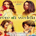 Side Effect of Veere Di Wedding: Bollywood Female Comedy Featuring Masturbation Scene Sparks Controversy