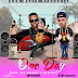 Download Julio batalia ft Mucky commando - One day
