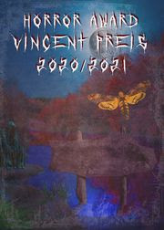 VINCENT PREIS - Der Horror-Award