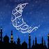 7 Tips Menyambut Bulan Ramadhan