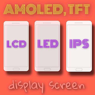 All-best-types-of-mobile-display-screen-in-hindi-2020, types of screen