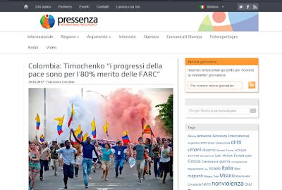 https://www.pressenza.com/it/2017/05/colombia-timochenko-progressi-della-pace-l80-merito-delle-farc/