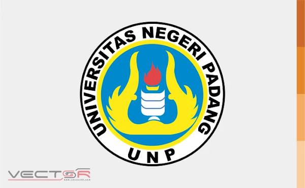 Logo UNP (Universitas Negeri Padang) - Download Vector File AI (Adobe Illustrator)