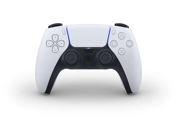 It develops bold for the famous DualShock which is undoubtedly the most important PS5 revealed by Sony so far in its campaign towards the holiday 2020