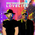 Benny Benassi & Jeremih - LOVELIFE - Single [iTunes Plus AAC M4A]