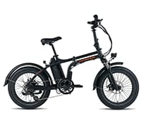Buy Rad Power Bike