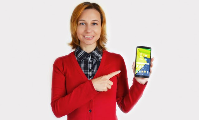 why business needs mobile app custom branded smartphone application
