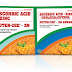 Poten-Cee Launches Newest Variants  Poten-Cee + ZN and Poten-Cee + ZN Advance