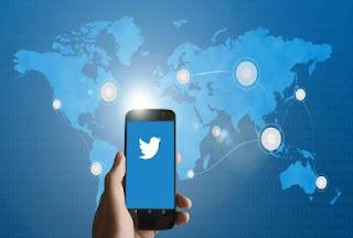 Fleets إختفاء الرسائل وميزة الغرف الجماعية في تويتر