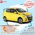 Harga Daihatsu New Ayla Jelang Lebaran 2020 Khusus Bekasi