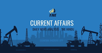 Current Affairs Updates - 10th April 2018